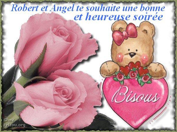 (l) (l) (l)cadeau reçu de mon amie robert87301 un grand merci pour cette amitié a tout les deux aussi angel sa me touche énormément et il est magnifique(l) (l) (l)