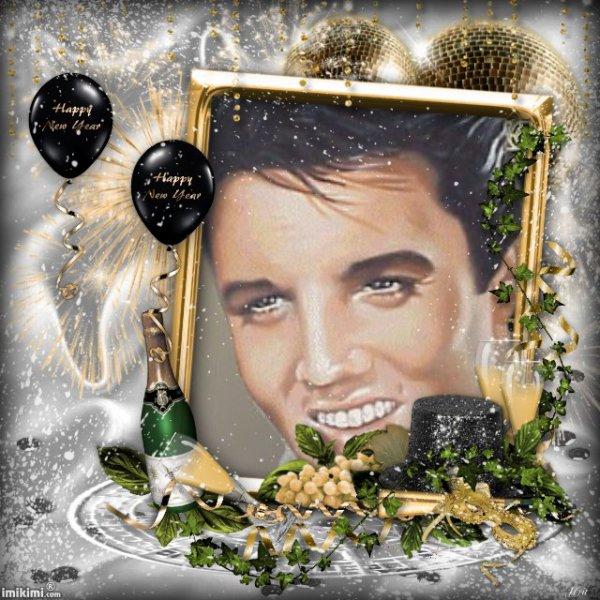 ♪♪♥♪♪ bonne fête a tout et a tous mes amis(es) que cette nouvelle année vous apporte joie et santé 2012♪♪♥♪♪