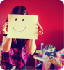 Photoscape-Photofiltre