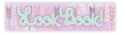 LookBook 2!