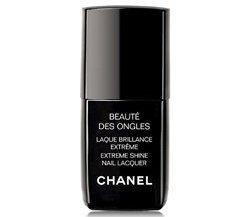 Revue : Chanel !