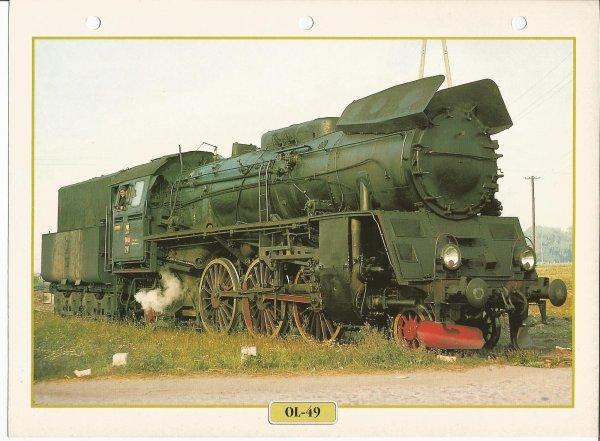 OL-49