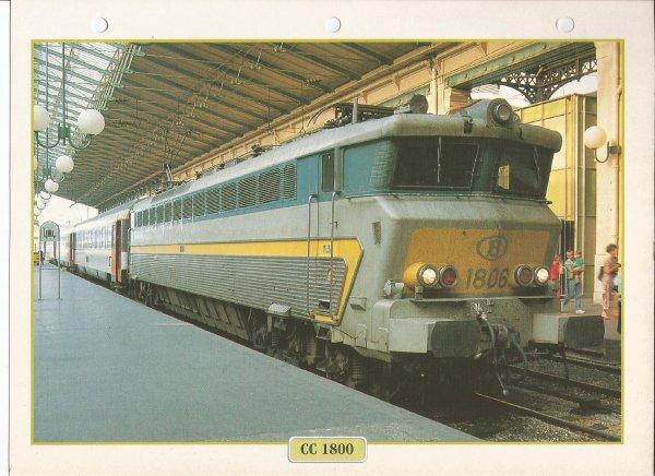 CC 1800