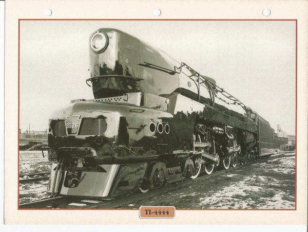 T1 - 4444