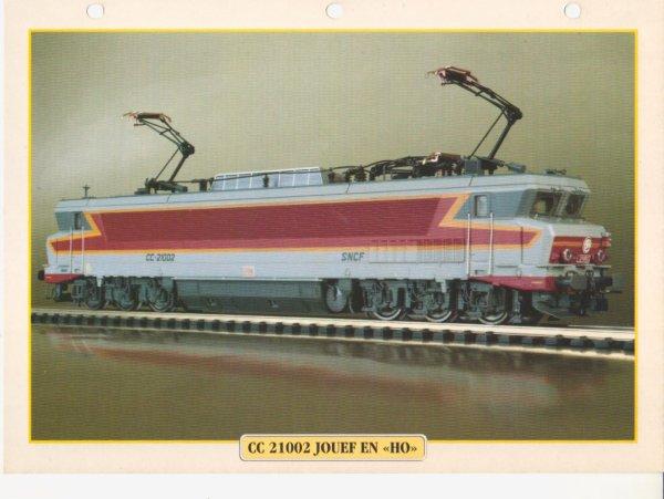 CC 21002 JOUEF EN HO