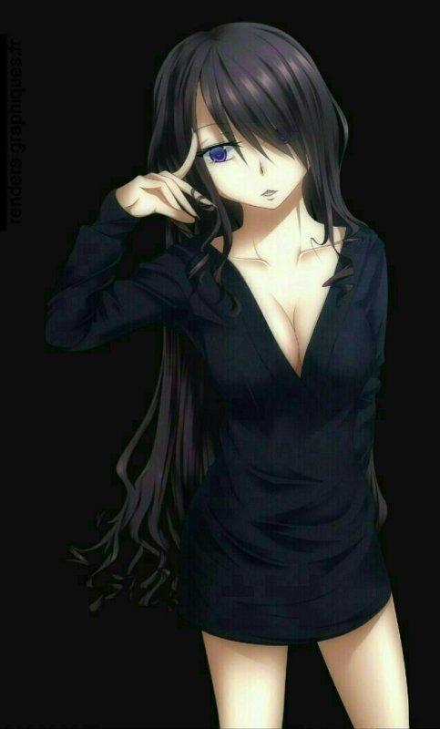 Aki Gwen