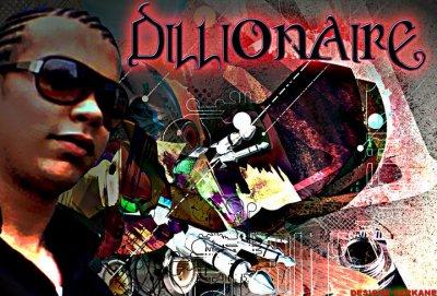 DILLIONAIRE