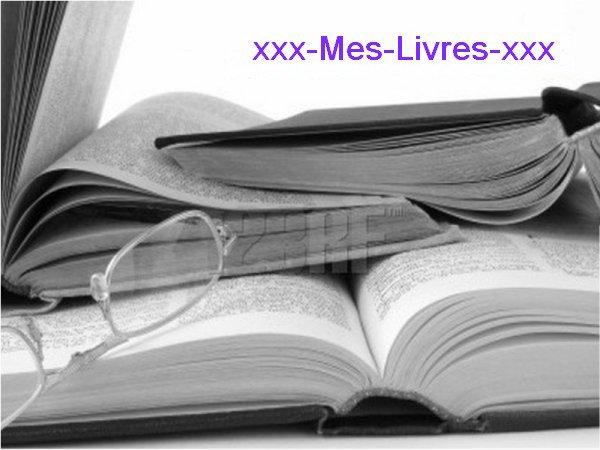 LA LECTURE, PORTE OUVERTE SUR UN MONDE MERVEILLEUX...♥