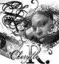 Photo de Cherylle-R-music