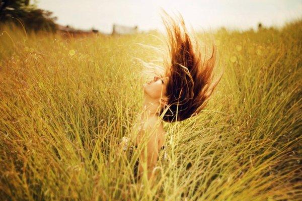La plus perdue de toutes les journées est celle où l'on n'a pas ri.
