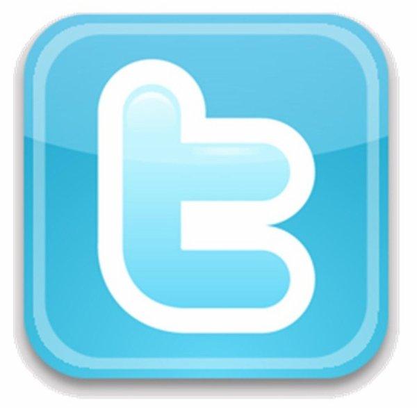 Allez me follow sur twitter :P