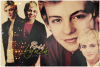 Ross-Lynch-R5