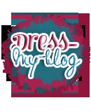 Photo de Dress-My-Blog