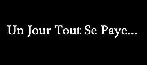 Poste Le Mardi 22 Octobre 2013 18 16 Mon Fils 09 Aout 2011 A