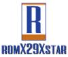 romX29Xstar