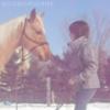 goldenxpawnee