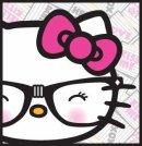 Photo de Hello-Kitty-DoG