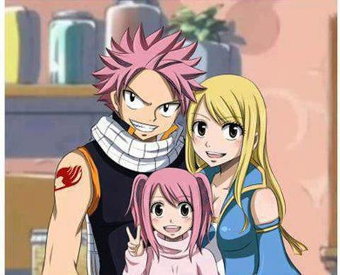article exclisif sur le nalu