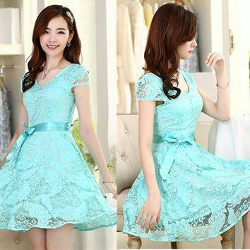 La robe que je vais acheter