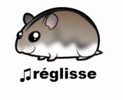 Articles de reglisse hamster tagg s dessin anim - Hamster dessin anime ...