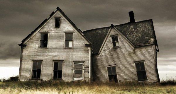 5 Seconds Of Summer ∞ Broken Home
