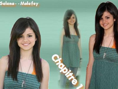 #1. Chapiitre 1