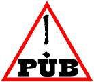 Espace pub & Liens