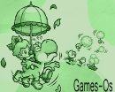 Photo de GamesOs
