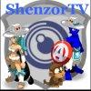 Shenzor
