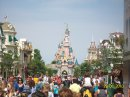 Photo de damdisney