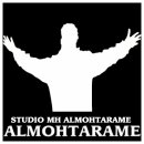 Photo de almohtarame-mh