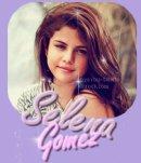 Photo de LoveYou-Selena