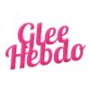Photo de GleeHebdo