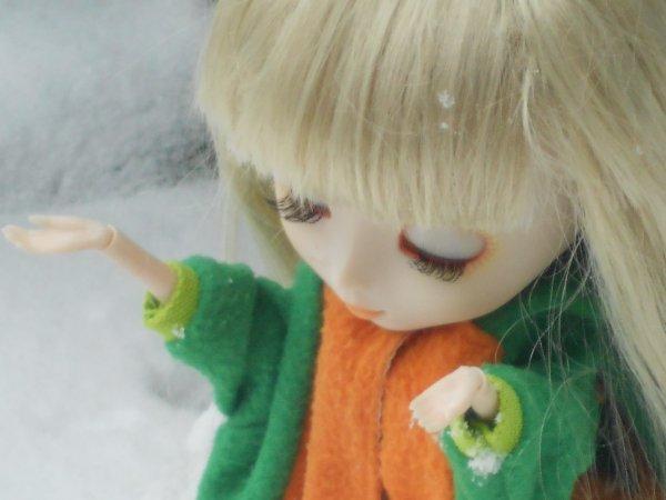 Nos Dolls <3