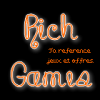 RichGames
