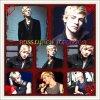 Ross-R5-Forever