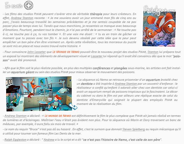 >> ACCÈS A LA NEWSLETTER.