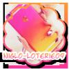 NiGL0-L0TERiE09