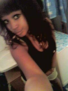 Brenda Watii Belle Goss <3