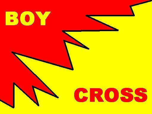boy-cross