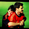 Fernando-Torres--9