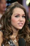 Photo de xx-Miley-Cyrus-xx17