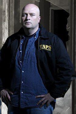 Jason Hawes