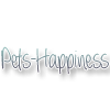 Pets-Happiness