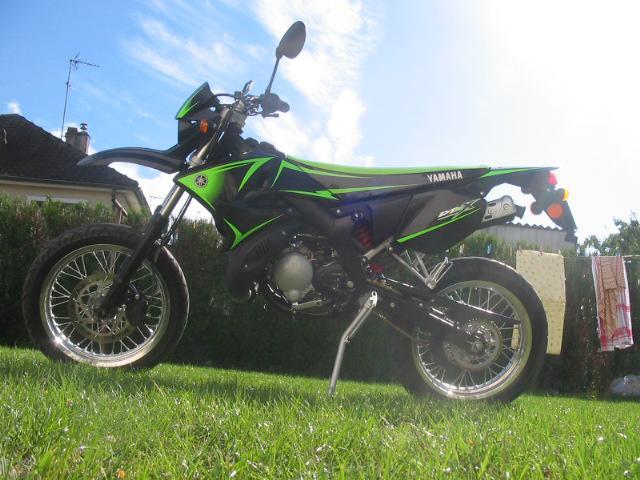 Ma Dt50x