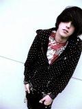 Photo de Crazy--Girly-x