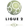 ligue2 / hymne la ligue2 dans les année 2006-2010 (2006)