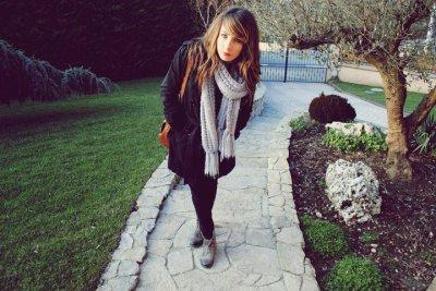 PhotoGraphiiex3♥