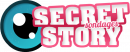 Photo de SecretStory-Sondages