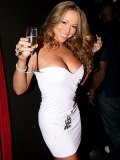 Photo de mariah-L-alcoolo